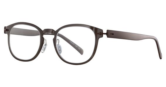 Aspire Excellent Eyeglasses