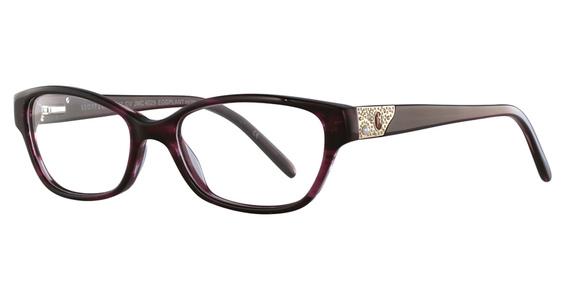 Jessica Mcclintock Eyeglass Frames 178 : Jessica McClintock 4029 Eyeglasses Frames