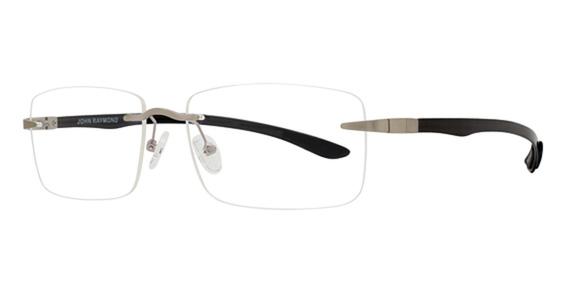 Fatheadz G-Dub Eyeglasses