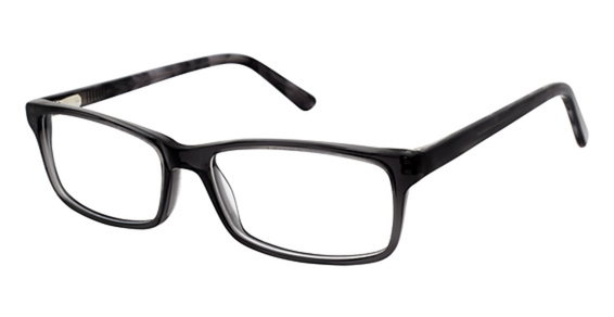 Structure 147 Structure Eyeglasses
