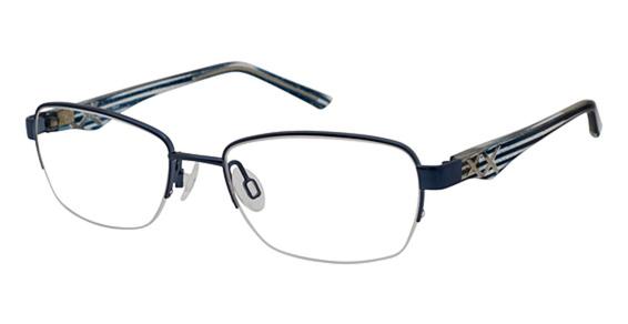 ELLE EL 13439 Eyeglasses