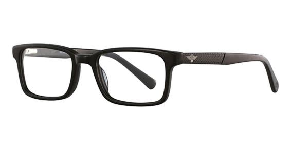 911bcf42da89 Harley Davidson HD0127T Eyeglasses Frames