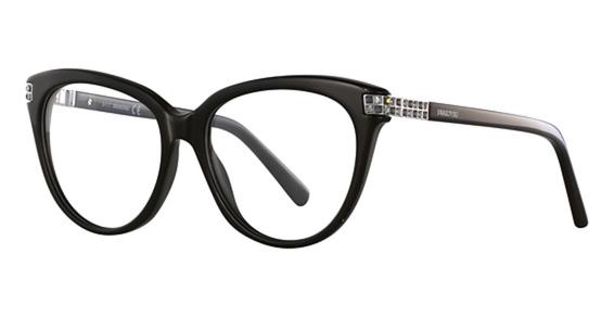 Swarovski SK5230 Eyeglasses