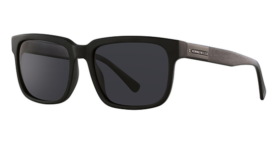 Kenneth Cole New York KC7214 Sunglasses