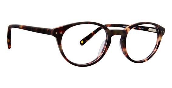 Life is Good Olga Eyeglasses