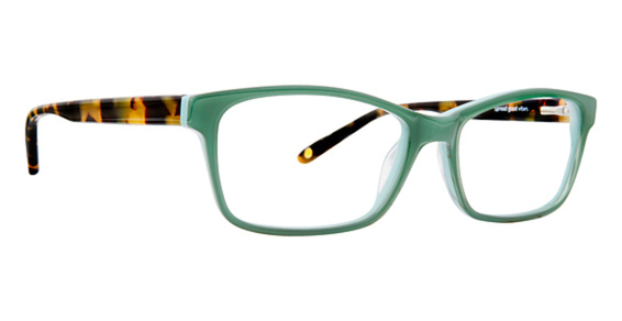 c4913f04f89c Life is Good Tina Eyeglasses Frames