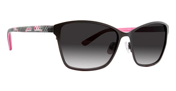 Vera Bradley Janet Sunglasses