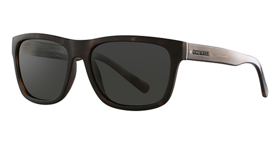 Kenneth Cole New York KC7215 Sunglasses