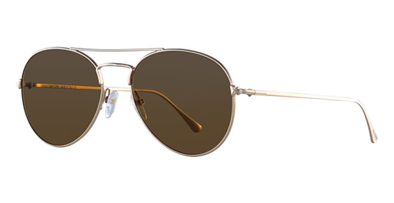 Tom Ford FT0551