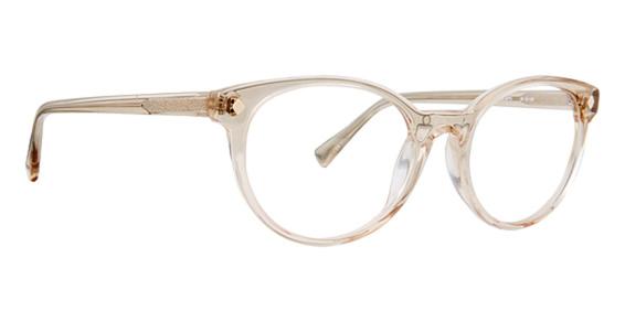 Vera Bradley VB Kennedy Eyeglasses