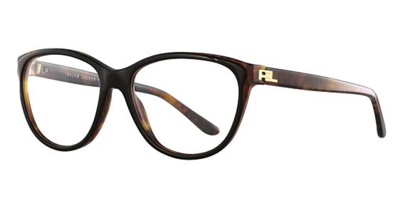 Ralph Lauren RL6161 Eyeglasses