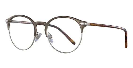 Polo PH1170 Eyeglasses