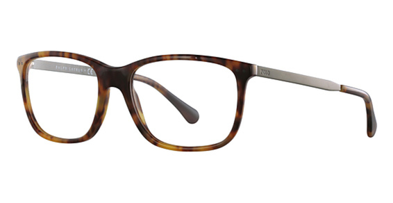 Polo PH2171 Eyeglasses Frames