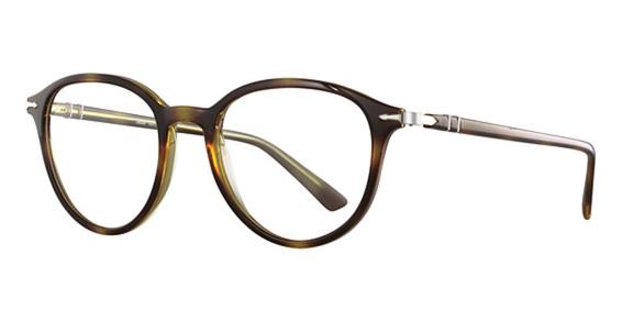 Persol PO3169V Eyeglasses Frames