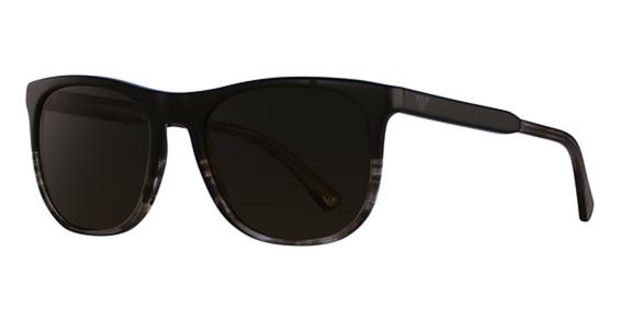 Emporio Armani EA4099 Sunglasses 57c8eeb57d