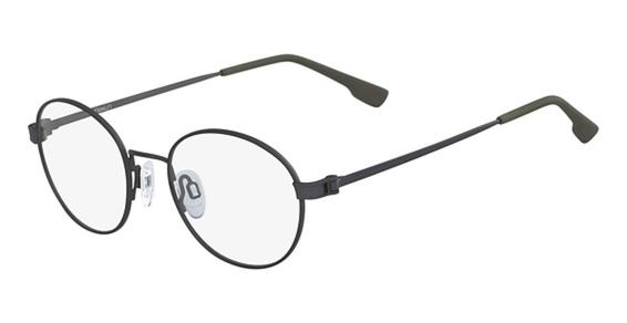Flexon FLEXON E1081 Eyeglasses