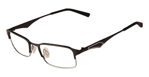 Flexon FLEXON KIDS CAPRICORN Eyeglasses