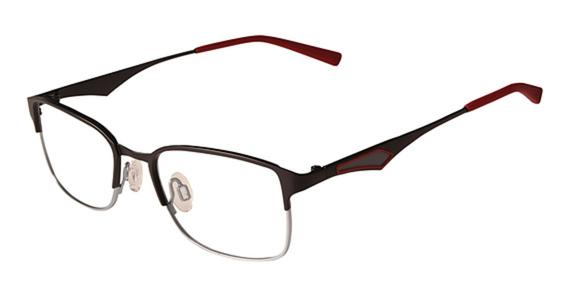 Flexon FLEXON KIDS SCORPIO Eyeglasses