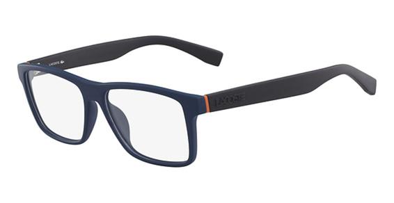 Lacoste L2796 Eyeglasses