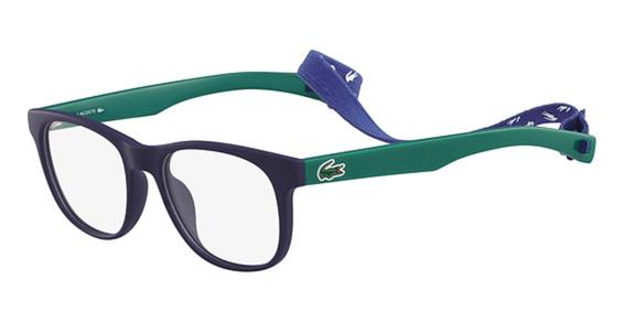 Lacoste L3621 Eyeglasses