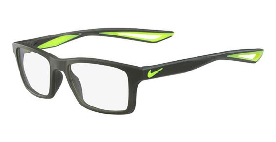 Nike 4679 Eyeglasses Frames
