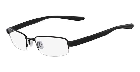 Nike NIKE 8174 Eyeglasses