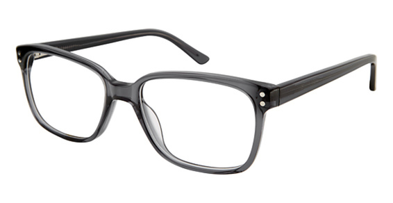 Structure 150 Structure Eyeglasses