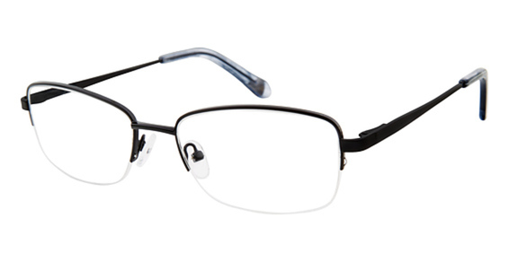 Structure 148 Structure Eyeglasses