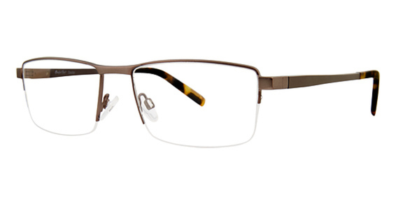 House Collection Dexter Eyeglasses