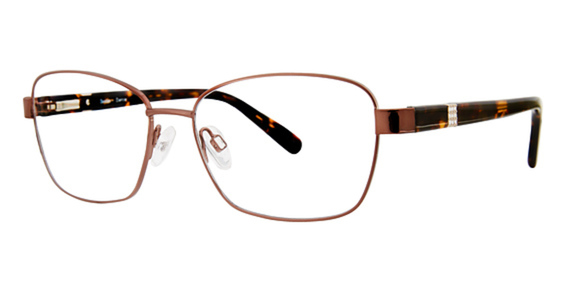 House Collection Darcie Eyeglasses