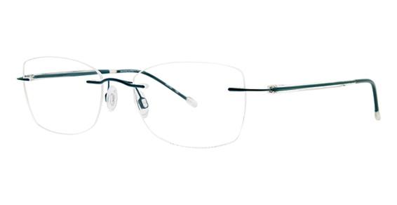 Invincilites Invincilites Sigma V Eyeglasses