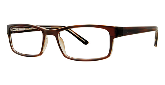Stetson Off Road 5063 Eyeglasses
