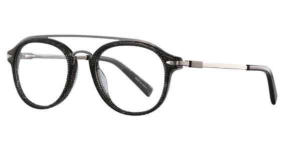 Aspex P5027 Eyeglasses