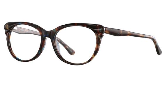 Aspex P5026 Eyeglasses