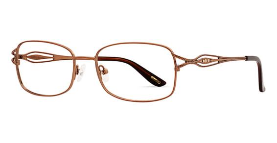 Mademoiselle MADEMOISELLE MM9266 Eyeglasses