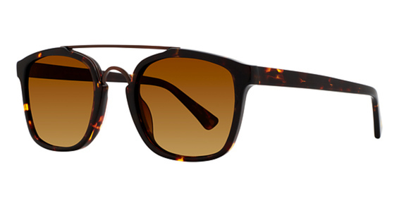 Capri Optics JF608