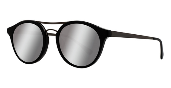 Capri Optics JF605