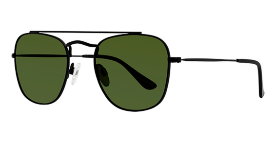 Capri Optics JF604