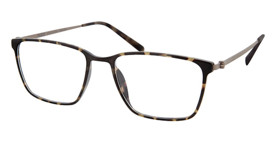 Modo 7008 Eyeglasses