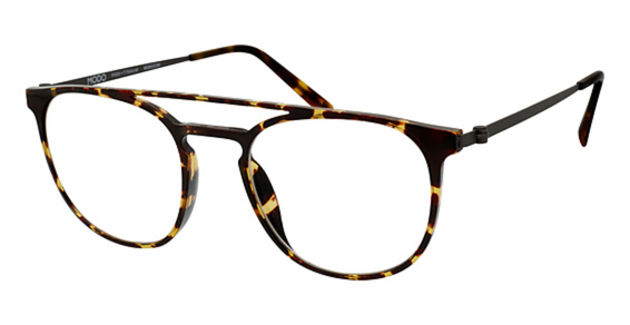 Modo 7007 Eyeglasses