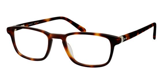 Modo 6528 Eyeglasses