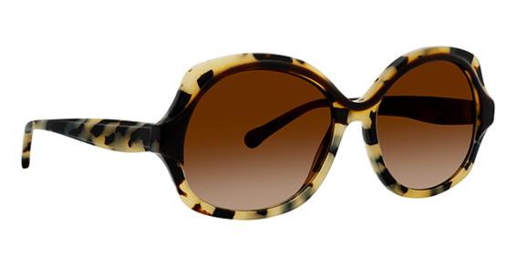 Trina Turk Catalonia Sunglasses