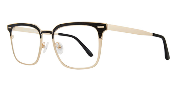 Capri Optics AG 5018