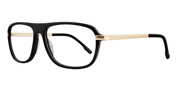 Capri Optics GR 808