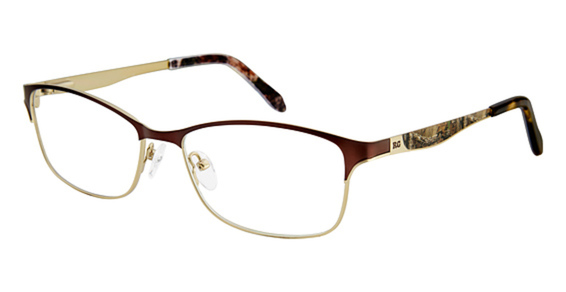 Real Tree Girls Collection G307 Eyeglasses