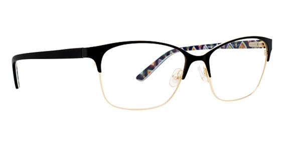 Vera Bradley VB Sharon Eyeglasses Frames