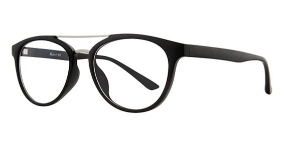 Zimco R 183 Eyeglasses