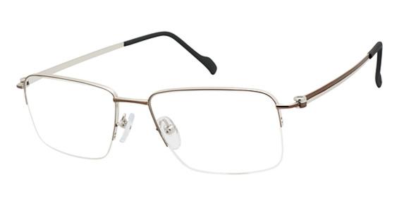 Stepper 60123 Eyeglasses