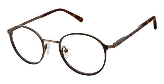 Ted Baker B356 Eyeglasses