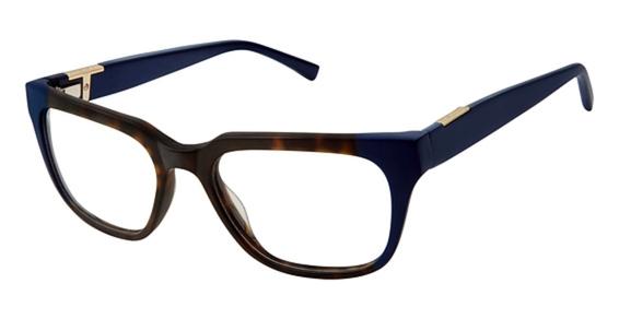 Ted Baker TB802 Eyeglasses